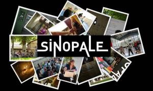 Sinopale_14-300x179