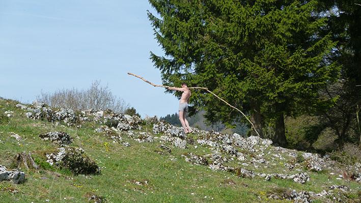 150411_Epauviller_Performance_Parcours_Sten_Ferel_02