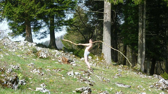 150411_Epauviller_Performance_Parcours_Sten_Ferel_03