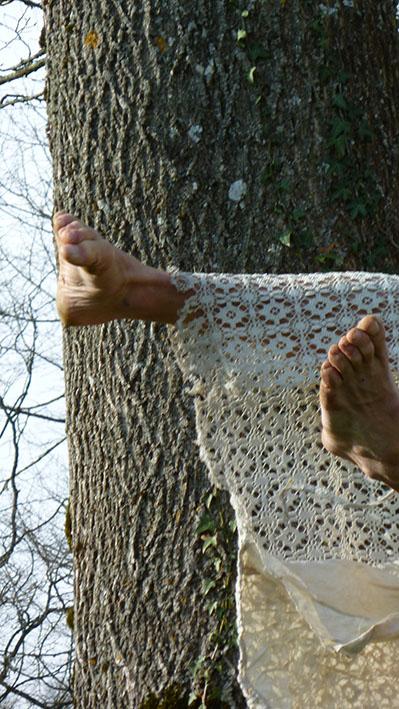 150411_Epauviller_Performance_Parcours_godsend_Feet